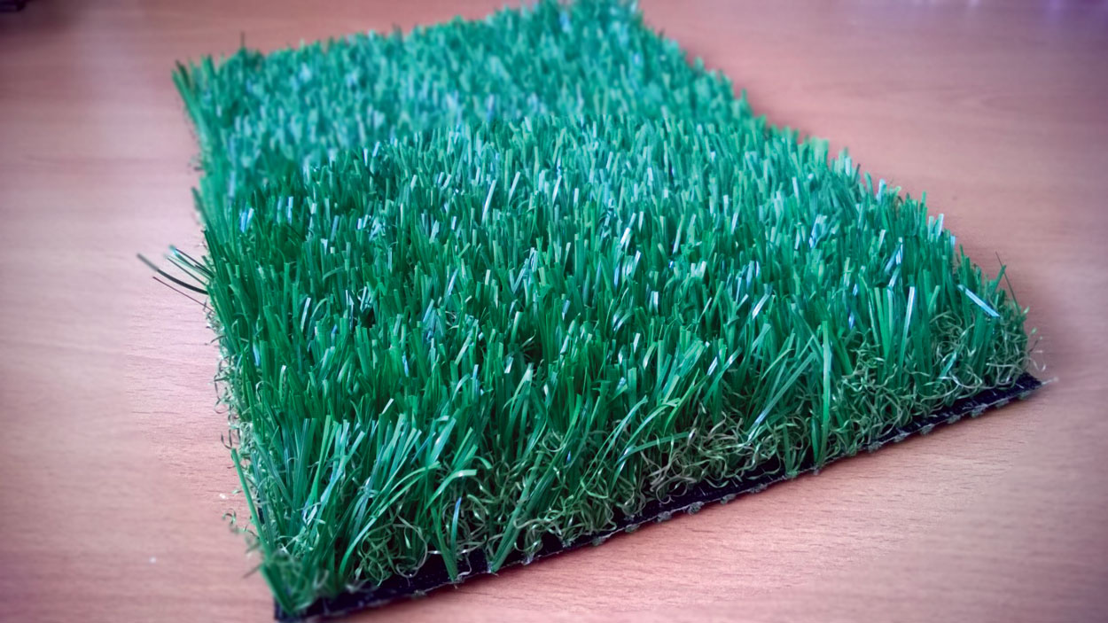 Man Cave Artificial Turf : Installing turf in your man cave artificial articles